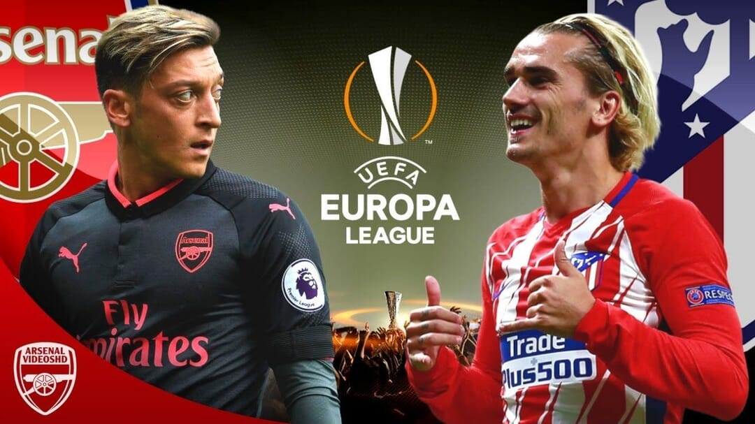 Arsenal – Atletico Madrid: E' solo una questione di Over