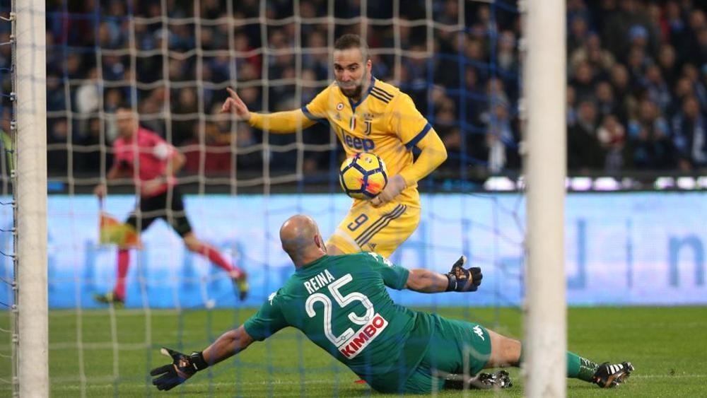 Fattore Handicap 0.0: Juventus – Napoli potrebbe avere un altro sapore