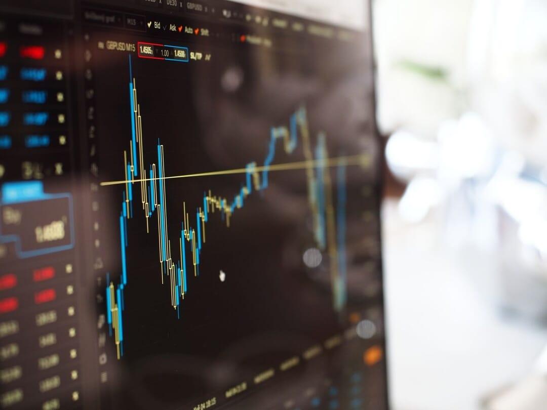 Come sfruttare la probabilità implicita nelle quote – Metodo Scommesse